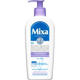 Mixa Bodylotion Atopiance Pflegender Körperbalsam