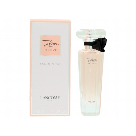 Lancome Tresor In Love Edp Spray