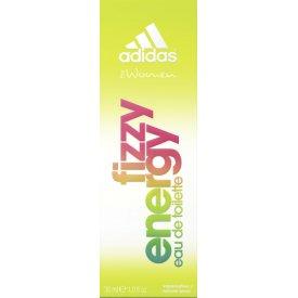 Adidas  Eau de Toilette Energy Fizzy Edt