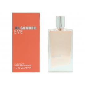 Jil Sander Eve Edt Spray