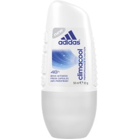 Adidas  Deo Roll On Clima Cool Women