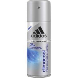 Adidas  Deo Spray Climacool