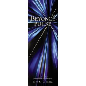 Beyonce Pulse Edp Spray