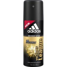 Adidas  Deo Spray Victory League