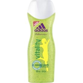 Adidas  Duschgel Full Vitality