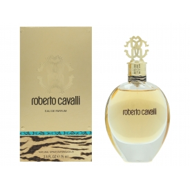 Roberto Cavalli Edp Spray