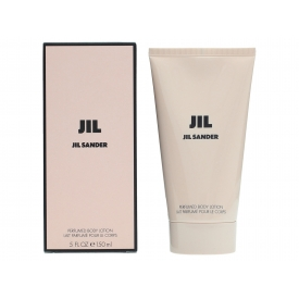 Jil Sander Jil Perfumed Body Lotion