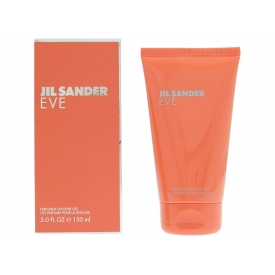 Jil Sander Eve Perfumed Shower Gel