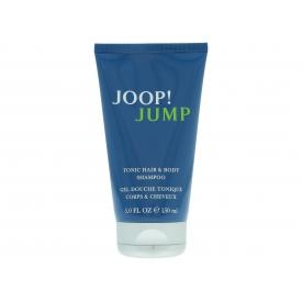 Joop! Jump Tonic Hair & Body Shampoo