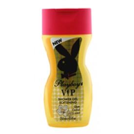 Playboy Duschgel VIP Glam Orchid For Women