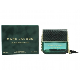 Marc Jacobs Decadence Edp Spray