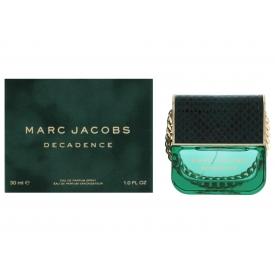 Marc Jacobs Decadence Edp Spray