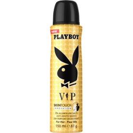 Playboy VIP Woman