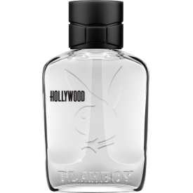 Playboy Edt Spray - Hollywood