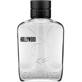 Playboy Hollywood For Him Edt Spray