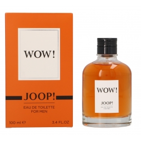 Joop! Wow Men Edt Spray