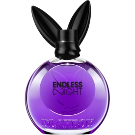 Playboy Endless Night For Her Edt Spray