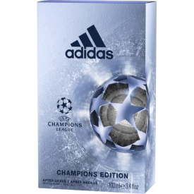 Adidas  After Shave Uefa Champions League