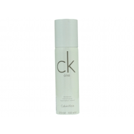 Calvin Klein Ck One Deo Spray