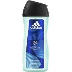 Adidas  Duschgel Uefa Champions League Dare Edition