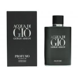 Armani Acqua Di Gio Profumo Edp Spray