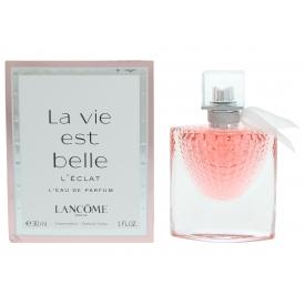 Lancome La Vie Est Belle LEclat Edp Spray