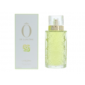Lancome O De  Edt Spray