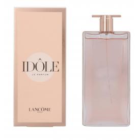 Lancome Idole Edp Spray