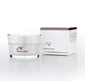 CNC Skincare classic Hyaluron Creme