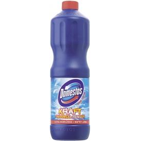 Domestos Wc Kraft universal Reiniger