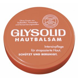 Glysolid Hautbalsam