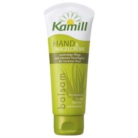 Kamill Hand Nagelcreme Balsam
