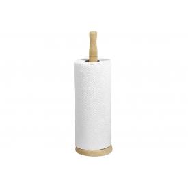 Kesper Küchenrollenhalter mit Rolle 32,5cm Ø11cm