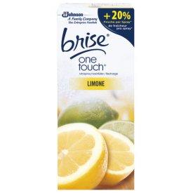 Glade by Brise One Touch Limone Nachfüller