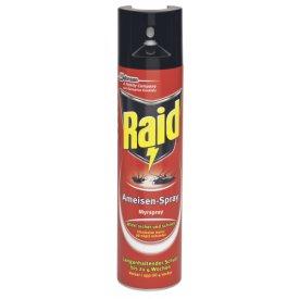 Raid Ameisenspray