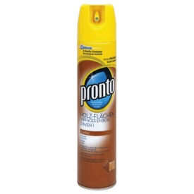 Pronto Möbel Spray Classic