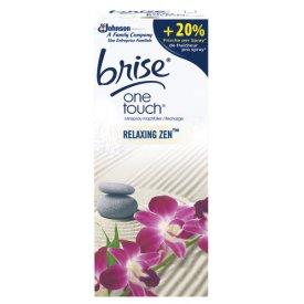 Brise One Touch Relaxing Zen Nachfüller