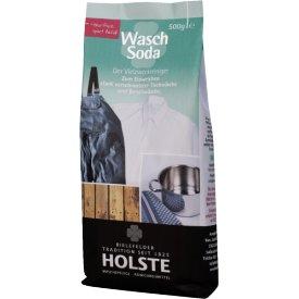 Holste Waschsoda