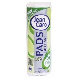 Jean Carol Wattepads Bio Care