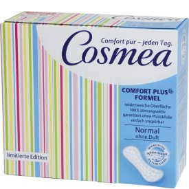 Cosmea Damenbinden Normal Comfort