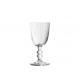 Bohemia Cristal Weißweinkelch New England 205 ml