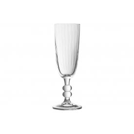 Bohemia Cristal Sektkelch New England 180 ml