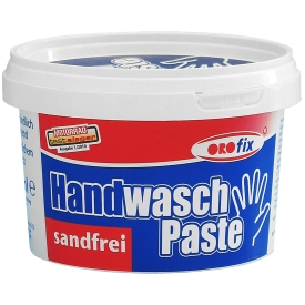 ORO-FIX Handwaschpaste
