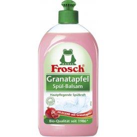 Frosch Granatapfel Spül-Balsam