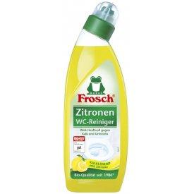 Frosch WC Zitronenreiniger