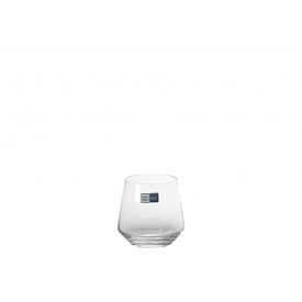 Schott Zwiesel Whiskybecher Pure Gr.60 389 ml 9cm Ø9,6cm