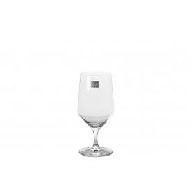 Jenaer Glas SCHOTT ZWIESEL Wasserkelch Pure 451 ml 17,7cm Ø8,4cm