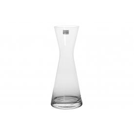 Schott Zwiesel Karaffe Pure 500 ml 26cm