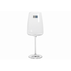 Zwiesel Kristallglas SCHOTT ZWIESEL Weißweinkelch Sensa Fruchtig & Fein Gr.1 535ml, H:535mm, Ø88mm