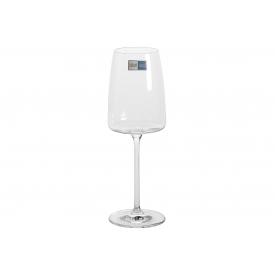 Zwiesel Kristallglas SCHOTT ZWIESEL Weißweinkelch Sensa Leicht & Frisch Gr.2 363ml, H:222mm, Ø76mm